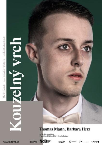 tucek-kouzelny-vrch-poster-2