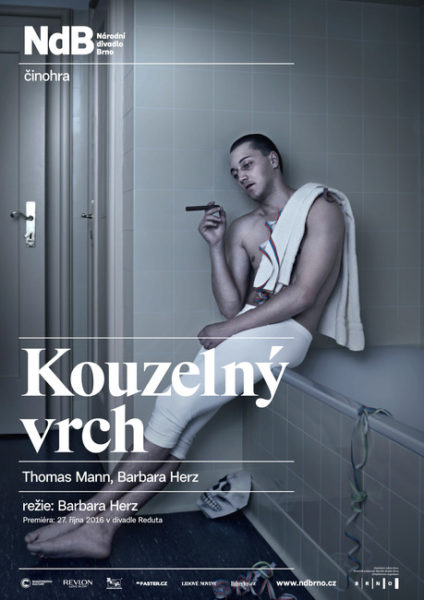 tucek-kouzelny-vrch-poster