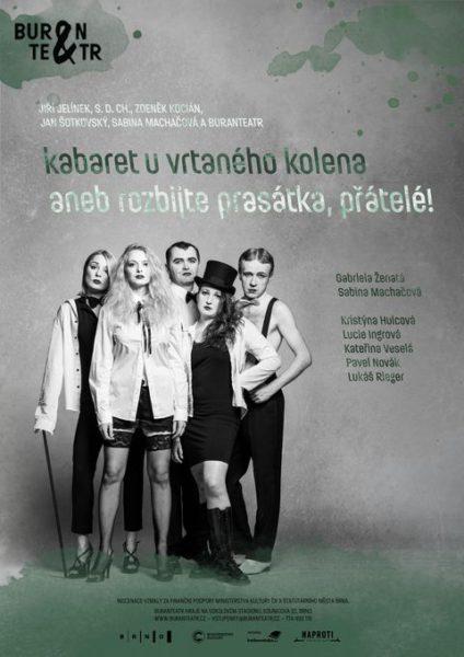 tucek-kabaret_plakat_final_mensi