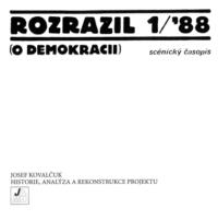 tucek-rozrazil_1_88