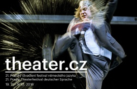 main-theaterhamlet-4469