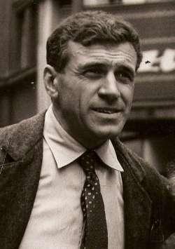 V 60. letech. FOTO archiv