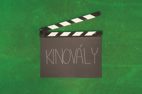 tucek-kinovaly-poster