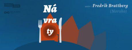 tucek-navraty-poster