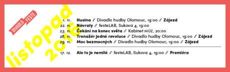 tucek-web_hlavicka_listopad