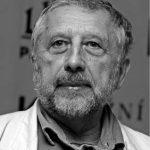 Jan Vodňanský