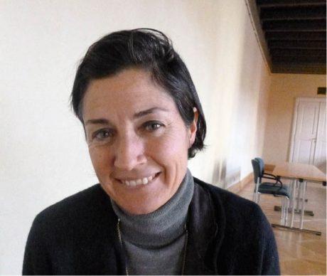 V oblasti popové hudby vydala Lucie Bílá celou řadu sólových alb.