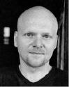Pavel Brycz